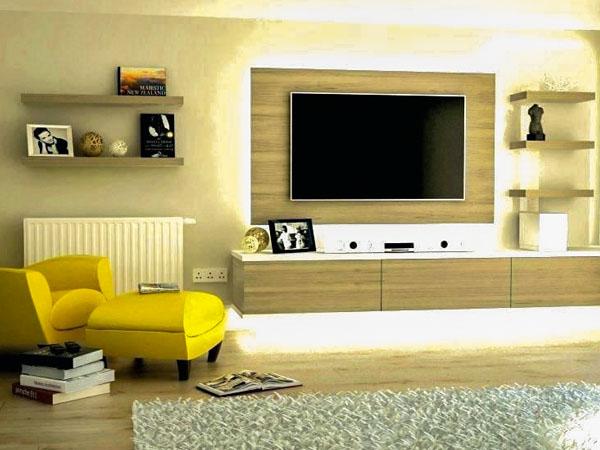 TV Cabinet 03