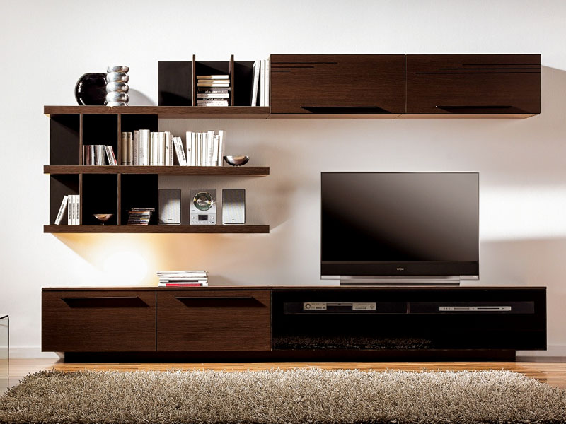 TV Cabinet 05