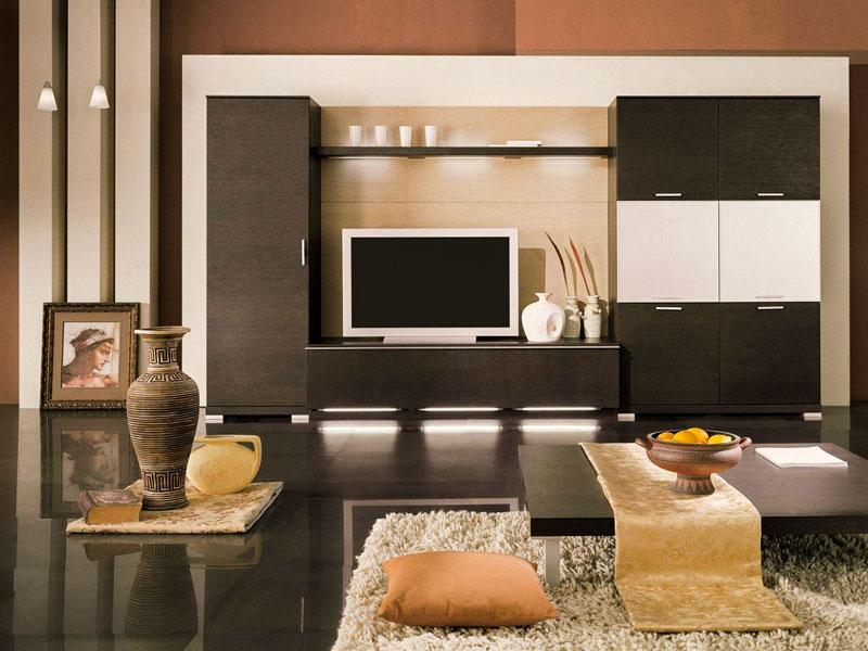 TV Cabinet 04